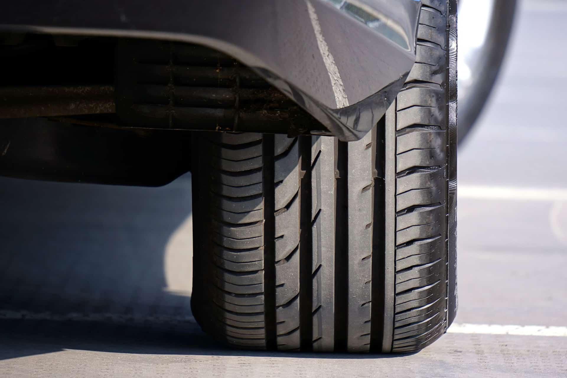 letne pnevmatike naslovka wd40(1)