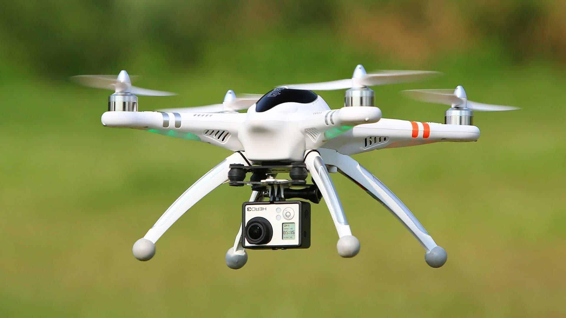 droni_wd40