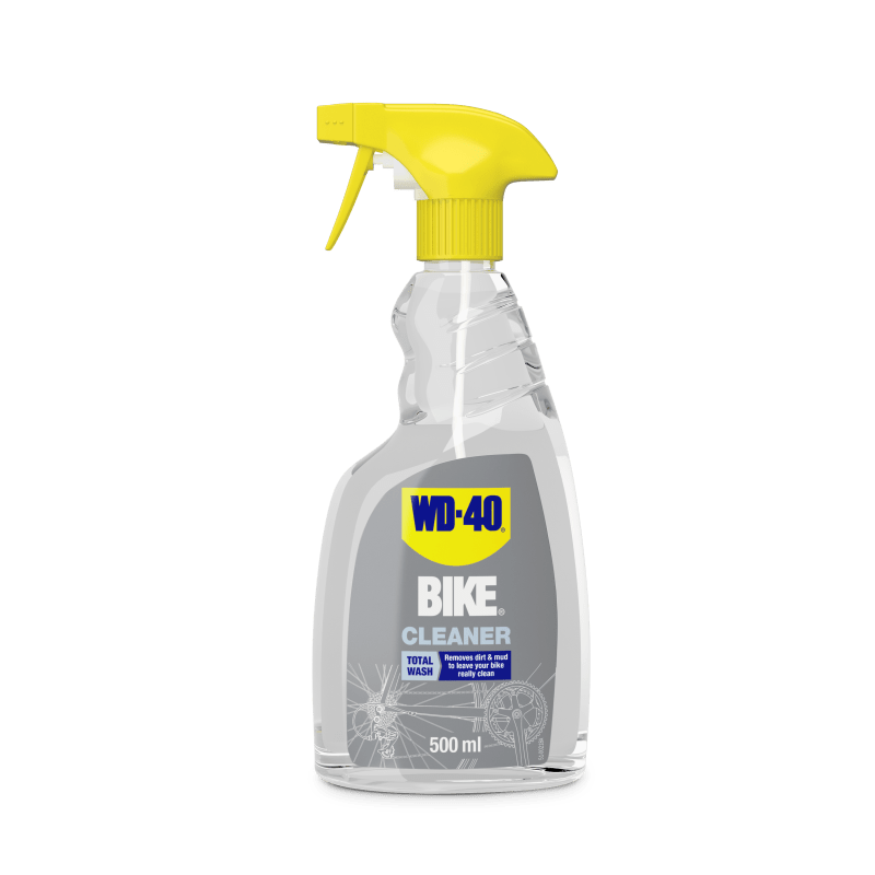 WD40_Bike_Cleaner_500ml_Front