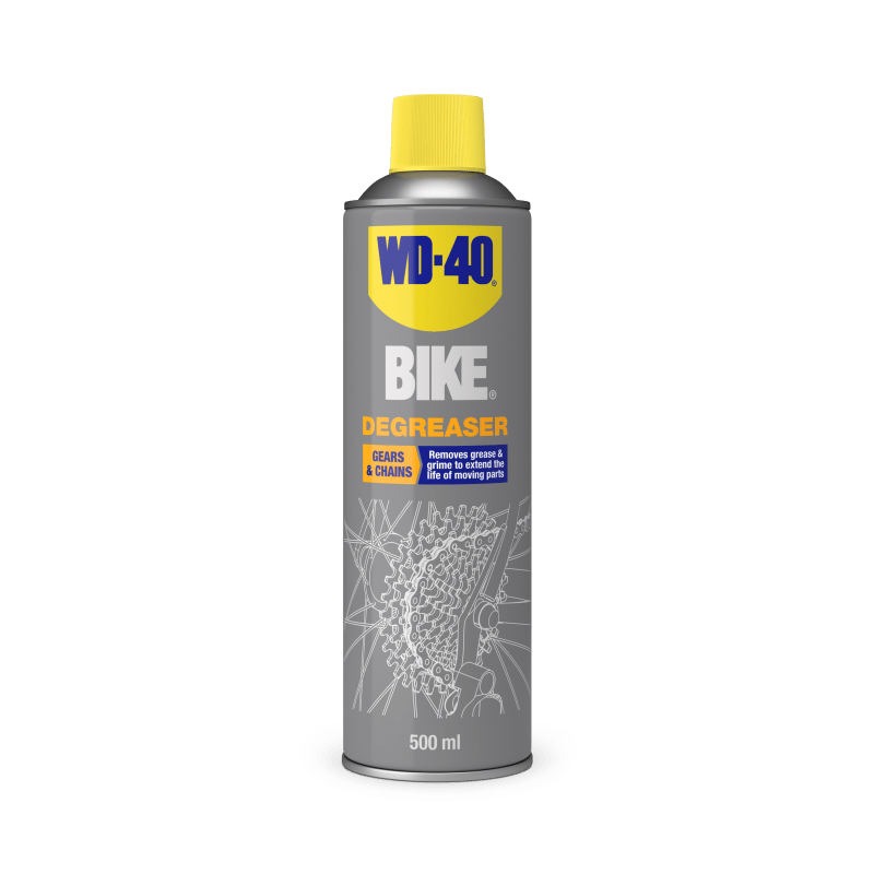 WD40_Bike_Degreaser_500ML_Front
