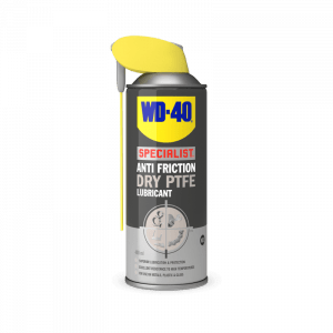 UK_WD40_Specialist_Anti_Friction_Dry_PTFE_Lube_400ML_Front