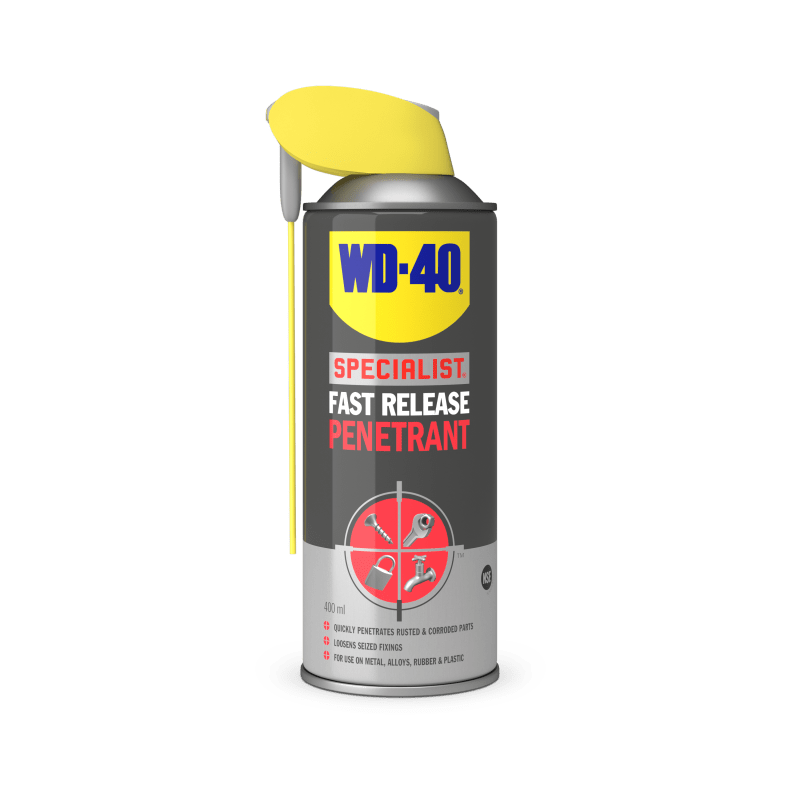 WD40_Specialist_Fast_Release_Penetrant_400ML_Front