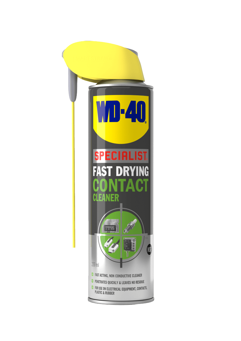 10-01673A-WDSP-CONTACT-CLEANER-250ML