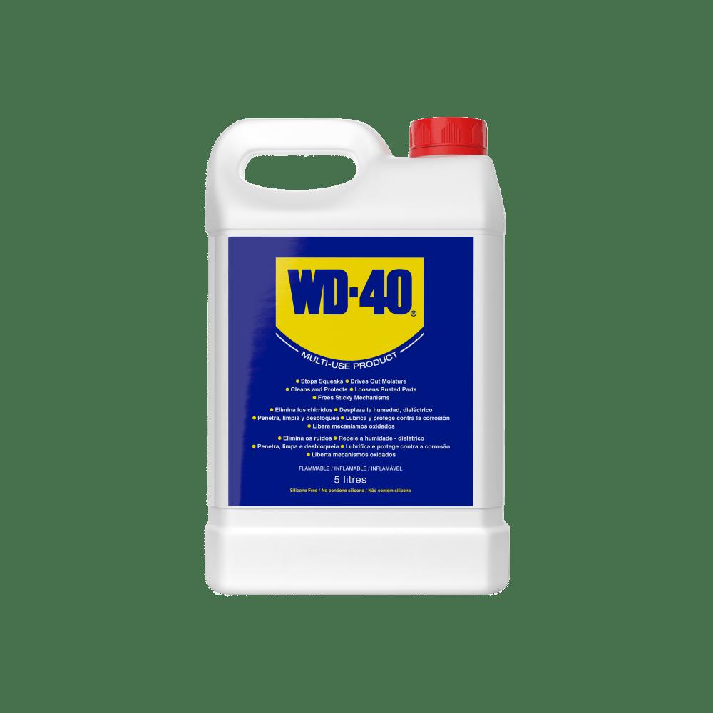 WD-40-MUP-5L