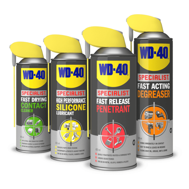 UK_WD40_Specialist_Group.png